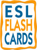 Sample of Big flashcards